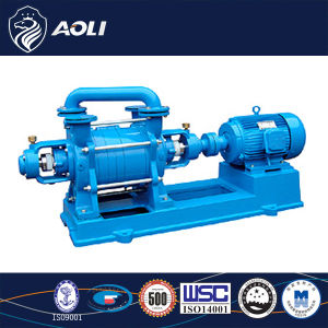 Sk Liguid /Water Ring Vacuum Pump pictures & photos