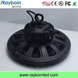 5years Warranty Time 5000k 200W Low High Bay LED Lighting pictures & photos