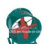 Blower Fan (ST 35)