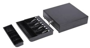 Useful Cash Drawer Box for Store Supermarket pictures & photos