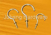 Cup Hooks (BG-005)