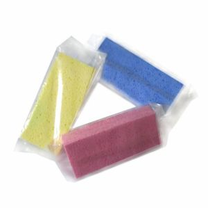 Simple Design and High Quality PVA Cleaning Sponge pictures & photos