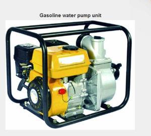 Cummins Diesel Pump Set