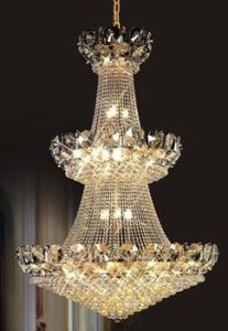 Chandelier (GH89107) pictures & photos