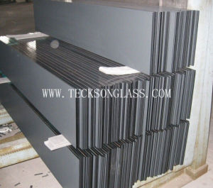 5mm Silver Mirror Glass with High Quality pictures & photos