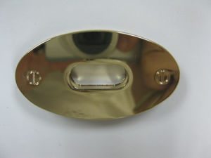 Bag Accessories Lock Buckle (YC2006)