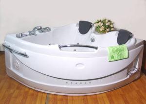 Massager Bathtub (9110)