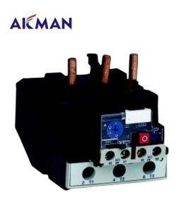 Lr2 Design Thermal Overload Protection Relay (LR2)