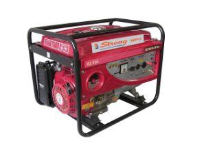 SC-5000GL Gasoline Generator (C)