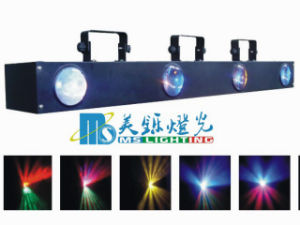 DMX LED Light / LED Stage Light pictures & photos