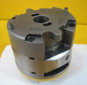 Caterpillar Vane Pump and Cartridge pictures & photos