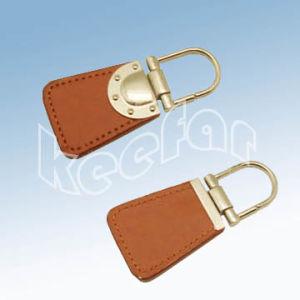 Pu Keychains (MIK008)