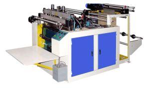 Vest Bag Making Machine (DFR-500/800) pictures & photos