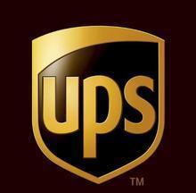 UPS Special