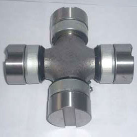 Universal Joint (39*118) for Russia Cars Kamaz pictures & photos