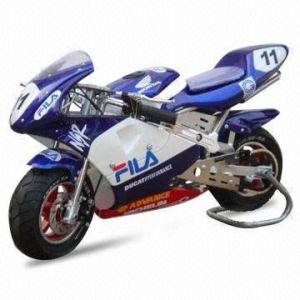Racing Moto / Pocket Bike (TY-858B)