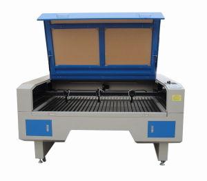1600*1200mm Speedy 100W Laser Engraver Price pictures & photos