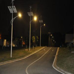 Best Wind Solar Lamp/Best Wind Solar Street Ligyht pictures & photos