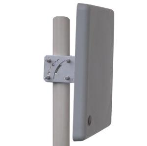2.4G 17dBi Mimo Panel Antenna