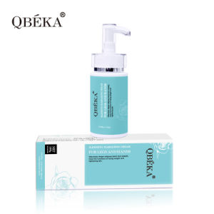 Beauty Product QBEKA Slimming Massaging Cream for Legs and Hands Slimming Product pictures & photos