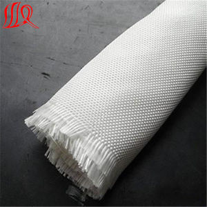 PP Woven Geotextile 200g M2 pictures & photos