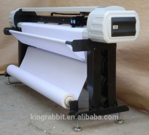 High Quality Best Seller 2015 Inkjet Plotter and Printer pictures & photos