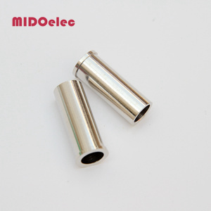 OEM Manufacturer M5 Tube Nut pictures & photos