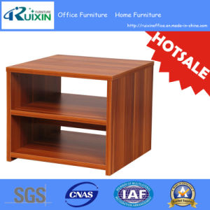 Living Room Furniture Wooden Tea Table (RX-K3018) pictures & photos