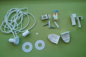 Mini Components for Zebra Blind pictures & photos