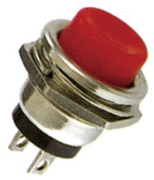 Push Button Switch JR6099