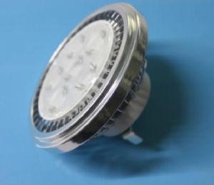 AR111 12W LED Spotlight Bulb Pole Series pictures & photos