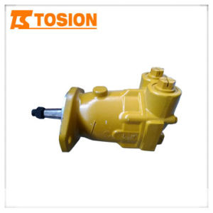 74318 Hydraulic Piston Motor Andmotor Parts pictures & photos
