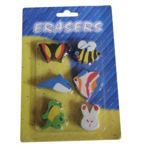 School Eraser