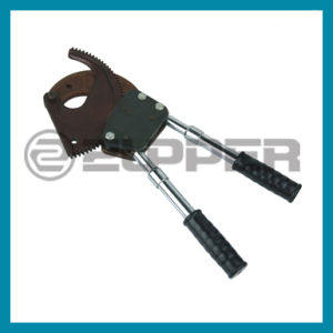 Hand Rachet Cable Cutter (TCR-101) pictures & photos