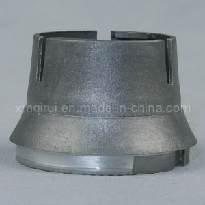 Aluminum Die Casting LED Parts for Lighting Accessories pictures & photos