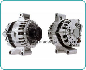 Alternator for Ford (8259 12V 110A) pictures & photos