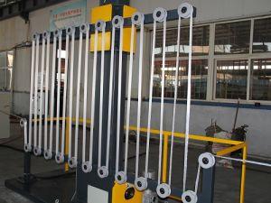 PP Strap Belt Production Line pictures & photos