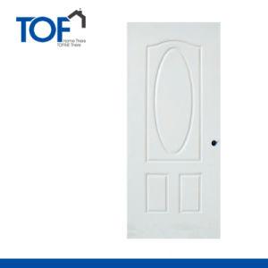 High Quality American Steel Security Door