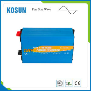 3000W Pure Sine Wave Inverter Board pictures & photos
