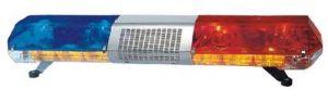 Halogen Emergency Lightbar 55 W Halogen Bulb (TBD-031132) pictures & photos