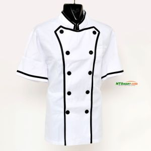 New Design Hotel Uniform (NS00018114)