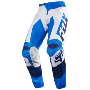 Blue Quality Customizable Mx/MTB Gear OEM Motocross Pants (MAP26) pictures & photos