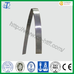 Magnesium Ribbon Anode Extruded Magnesium Anode pictures & photos