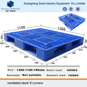 plastic pallets for sale. injection containers hdpe plastic pallet for sale pallets