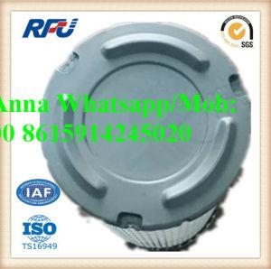 Sev551f/4 Af26207 Air Filter for Pekins Fleetguard (SEV551F/4, AF26207) pictures & photos