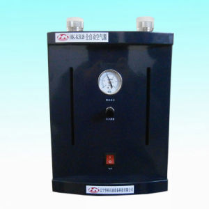 Automatic Air Source (for Gas Chromatography) pictures & photos