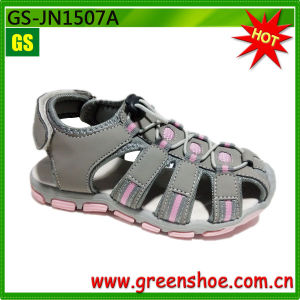 2017 Newest Children Sandals for Beach Shoes for Kids pictures & photos