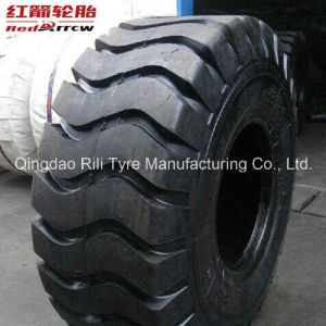 High Quality OTR Pneumatic Tyre 16/70-24 pictures & photos