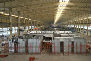 Aluminium Formwork pictures & photos