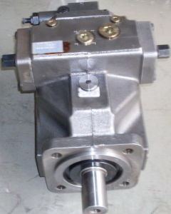 Rexroth Variable Hydraulic Pump A4V for Sale pictures & photos